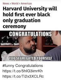 Funny Congratulations Meme - 25 best memes about funny congratulations funny