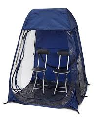 tent chair sportspod chairs the weather as seen on shark tank