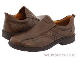 ecco s boots canada ecco shoes running shoes canada designer shoes canada