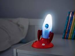 nachtlicht für kinderzimmer osram led nachtlicht für kinder orbis led licht für kinderzimmer