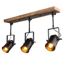 Ceiling Track Light Fixtures Lnc Wood To Ceiling Track Lighting Spotlights 3 Light Track