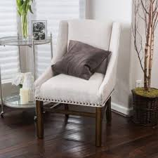 Dining Chair Outlet 40 Best Dining Room Images On Pinterest Dining Rooms Furniture