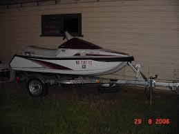 1992 yamaha waverunner pictures to pin on pinterest pinsdaddy