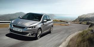 peugeot traveller dimensions peugeot 308 station wagon technical information