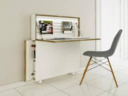 Contemporary Secretary Desk by Small Desk For Office Drop Front Secretary Desk Modern Secretary