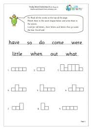 53 best literacy images on pinterest sight words reading