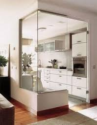 Small Area Kitchen Design Tiny Kitchen Decor And Remodeling Ideas We Love Kitchen Modern