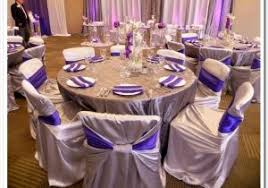 Chair Covers Rentals Banquet Chair Covers For Rent Buy Wedding Event Decor Ideas