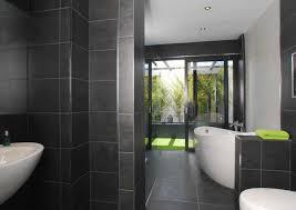 tile bathroom ideas tile bathroom ideas amazing salle de bain