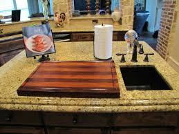 custom made kitchen island kitchen room custom made kitchen island granite
