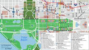 Washington Dc Hotel Map by Maps Update 700495 Washington Dc Tourist Map Pdf U2013 Washington Dc