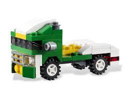 lego bugatti veyron super sport lego sport cars iam4 us