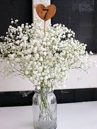 Vintage Centerpieces For Weddings by Best 25 Inexpensive Centerpieces Ideas On Pinterest Inexpensive