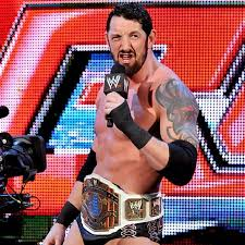 Bad News Barrett Meme - king barrett wadebarrett badnewsbarrett wrestling gold