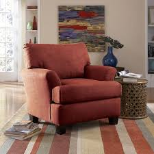 Comfortable Chairs For Living Room by 27 Best Furniture Images On Pinterest Z Boys Recliners And