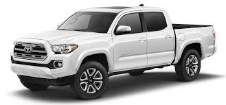 new toyota truck tacoma inventory toyota lake city seattle search tacoma