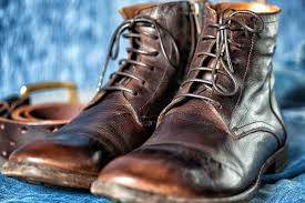 safest motorcycle boots 3 actionable ways to darken leather boots comparing different