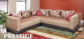 canap marocain design fauteuil pour salon canap et fauteuil de salon marocain moderne d co