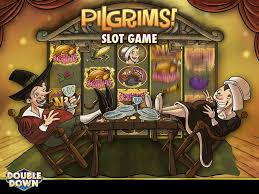 thanksgiving slots 50 best new slot images on doubledown casino