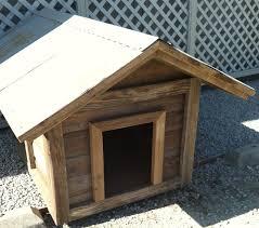 dog barn dog house box kite barnyard san luis obispo ca