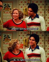 That 70s Show Meme - that 70s show fez sugar on imgfave