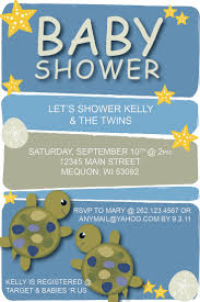 147 best baby shower invitations images on pinterest baby shower