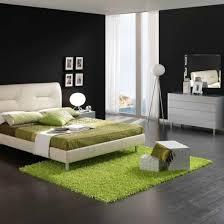 chambre grise et verte stunning chambre a coucher gris et vert ideas design trends 2017