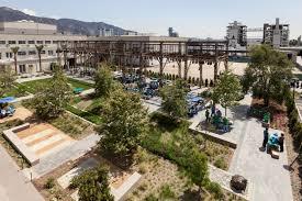 west 8 urban design u0026 landscape architecture projects wonder