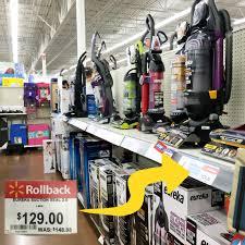 Laminate Floor Cleaner Walmart Carpet Steam Cleaner Al Walmart Carpet Vidalondon