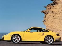 porsche turbo 996 porsche 911 turbo