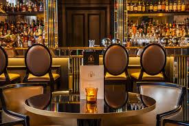 interior designer birmingham restaurant design birmingham faber