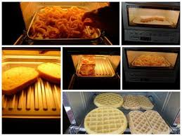 Quick Toaster Oven Recipes 51 Best Infrared Toaster Oven Recipes Flashxpress U0026 Insta Heat