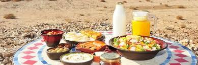 cuisine jordanienne vacances bien être et gastronomique en jordanie neorizons bien
