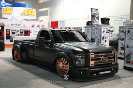 best truck in the world sema 2015 rigs and rides to die for