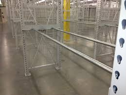 racking systems for warehouses container systems
