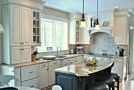 hopkinton ma u2014 kitchen associates massachusetts kitchen remodeling