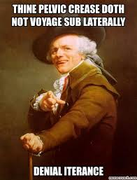 Squat Meme - meme