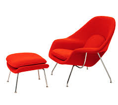 Chair Designs Icons Of An Era Classic Chair Designs Design Agenda Phaidon