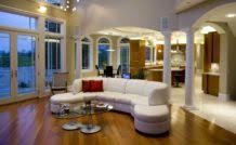 luxury home interior designers interior home color combinations and contrast home design