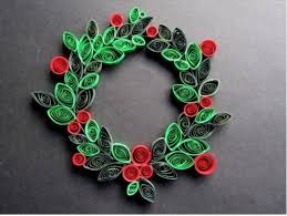 97 best quilling paper craft images on paper crafts
