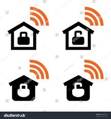 home network design 2015 home wireless network design home design