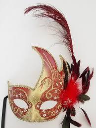 beautiful mardi gras masks beautiful masks designs black lace mask masquerade