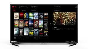 app only 150 50 inch tv black friday amazon amazon com sharp lc 55ub30u 55 inch 4k ultra hd smart led tv