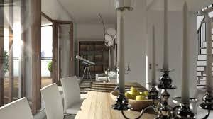 cinema 4d architektur c4d 3d architecture animation interior exterior