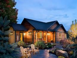 country homes plans plan 066h 0004 find unique house plans home plans and floor