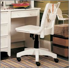 furniture get with high quality for kids desk chair kids white