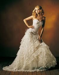Unusual Wedding Dresses 61 Best The Unusual Wedding Dress Images On Pinterest Wedding