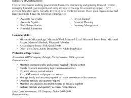 Skills For Resume Sales Surprising Inspiration Retail Skills For Resume 10 Sales Manager
