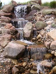 How Much Is A Flagstone Patio Cheyenne Landscaping And Wyoming Landscaping Company Capital City