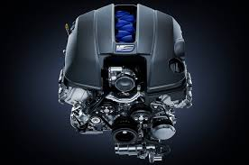 lexus v8 torque settings lexus rc f review lexus